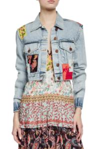 Fashion trends for fall 2020 modern boho
