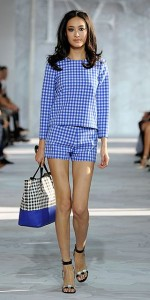 Runway to Real World – Spring 2015 – Casual Business Attire for Women