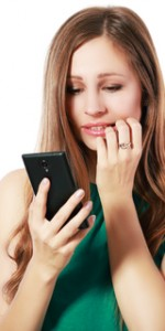 3 Words That Sound Rude In Emails – Maintaining Your Personal Image