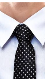Why Appropriate Dress for Work Leads to Success