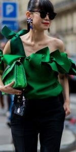 Clothes Trends – Avoid or Adopt?
