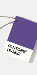 How to Enjoy a New Color in Your Wardrobe – Pantone Ultra Violet